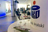 Vestor DM obniżył cenę docelową akcji PKO BP do 43 zł