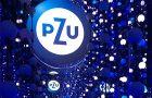Wyniki PZU w cieniu dużego odpisu na akcje Alior Banku