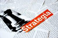 Skarbiec Holding planuje podwoić aktywa w zarządzanych funduszach detalicznych do 2020 roku