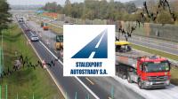 Stalexport Autostrady – analiza techniczna na życzenie