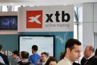 Enterprise Investors sprzedaje duży pakiet akcji XTB w ABB