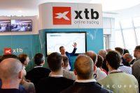 X-Trade Brokers miało ponad 400 mln zł zysku netto w 2020 r.