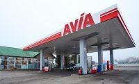 Unimot chce mieć 5-7 stacji AVIA na Ukrainie w I półroczu 2019 r.