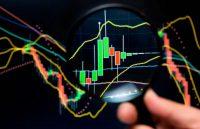 Analiza techniczna czterech perełek z rynku NewConnect