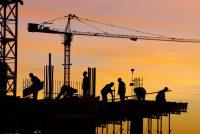Deweloperzy z Catalyst symbolicznie zwiększyli sprzedaż mieszkań w II kwartale