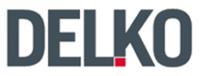 Zyskowny detal – omówienie sprawozdania finansowego Delko po I kw. 2020 r.
