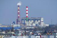 Akcje Enei, Energi i Orlenu drożeją po zawieszeniu kontrowersyjnej inwestycji w Ostrołęce