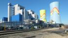 PGE oddaje do użytku największą inwestycję przemysłową od 1989 roku
