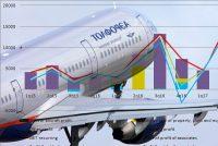 Turbulencje wysokiej bazy – omówienie sprawozdania finansowego Avia AM Leasing za III kw. 2017 r.