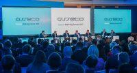 Polska kontra reszta świata – omówienie sprawozdania finansowego Asseco Poland po 3 kwartale 2017 r.