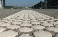 Bez euforii na kursie PBG po ugodzie ws. kontraktów na budowę autostrady A1