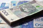 Fiskus zajął z konta bankowego Rank Progress blisko 10 mln zł
