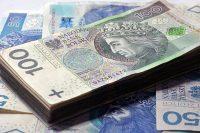 BPS wykupił przed terminem obligacje o łącznej wartości 80 mln zł