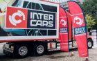 Inter Cars rekomenduje 0,71 zł dywidendy na akcję za 2018 r.