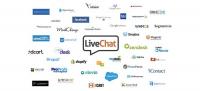 LiveChat Software zwiększył bazę klientów o 302 firmy w grudniu