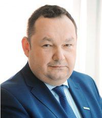 Paweł Trybuchowski odszedł z zarządu GetBack