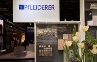 Volantis Bidco podniósł cenę w wezwaniu na Pfleiderer Group
