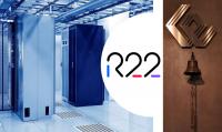 R22 zadebiutuje na GPW w piątek