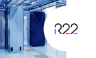 R22 poprawił zyski w II kwartale roku obrotowego 2019/2020