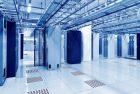 R22 wykupi mniejszościowe udziały w segmencie hostingu