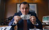 Złoto, syndrom dolara i konsekwencje wojen walutowych