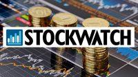 18,59 proc. zysku w 2019 r. – podsumowanie VII edycji konkursu inwestycyjnego StockWatch.pl