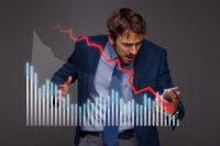 Czym jest ryzyko w przypadku inwestycji w obligacje korporacyjne?