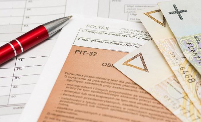 podatki, rzad, ustawa, kwota, wolna,