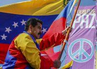 Wenezuela szuka ratunku we własnej kryptowalucie