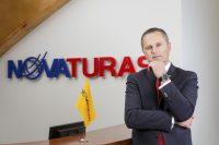 Novaturas miało 1,25 mln euro zysku netto, 1,44 mln euro zysku EBIT w III kw.