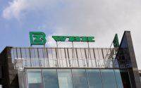 Bank Zachodni WBK zmienił nazwę na Santander Bank Polska