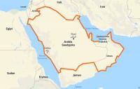 CCC rozpoczyna podbój rynków Bliskiego Wschodu