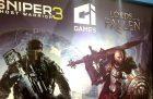 Skarbówka ustaliła, że CI Games zaniżyło dochód za 2013 rok