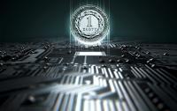 Nadchodzi Digital PLN, polski pieniądz kryptograficzny