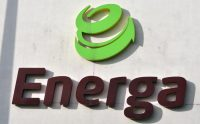 Energa miała 186 mln zł zysku netto, 554 mln zł EBITDA w I kw. 2019 r.