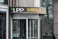 Akcjonariusze LPP zdecydowali o buy-backu za maksymalnie 2,1 mld zł