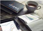 Gotówkowy księgowy – omówienie sprawozdania finansowego IFIRMA po 3 kw. 2019 r.