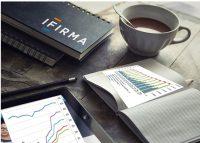 Cena czyni cuda – omówienie sprawozdania finansowego IFIRMA po 1 kw. 2019 r.