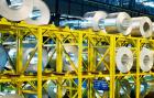 Boryszew ma przedwstępną umowę sprzedaży Impexmetalu. Spółka trafi w ręce Szwedów
