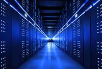 W UE za miliard euro powstanie najszybszy superkomputer świata