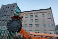 PFR przyznał JSW 1 mld zł pożyczki w ramach wsparcia z tarczy antykryzysowej