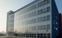 Kruk planuje wydać miliard złotych na portfele wierzytelności w 2020 r.