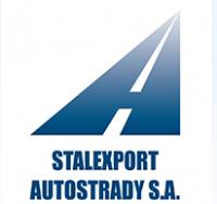 Na krótkim OSie – krótkie omówienie sytuacji fudamentalnej Stalexport Autostrady po 3 kw. 2017 r.