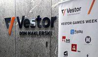 11 faworytów Vestor DM na 2019 r.