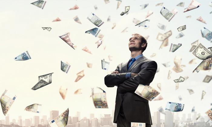 obligacje,hossa,rynek,dług