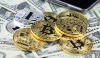 Kurs bitcoina na huśtawce. Najpopularniejsza kryptowaluta może zyskać dzięki uregulowaniu rynku