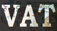 Wpływy z VAT wzrosną do 179,6 mld zł, z CIT do 34,8 mld zł w 2019 r.