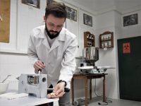 Bioton będzie dystrybutorem produktu Biomedu-Lublin w Polsce do końca 2022 r.