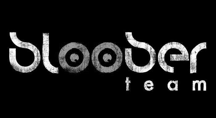 bloober, m&a, akcje, gaming,