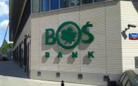 BOŚ Bank: Decyzje RPP z marca i kwietnia obniżą zysk netto grupy o 35-50 mln zł w 2020 r.